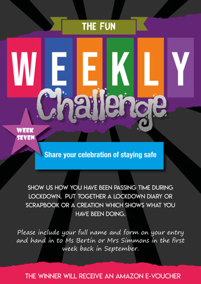 Weekly Competition Poster   HT 2 Week 7