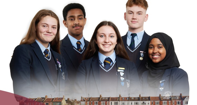 Open Evening and Mornings 2020 - Register your interest