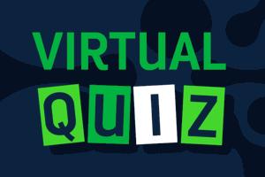 Virtual quiz