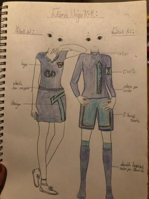 Fatima 7Gr PE Kit