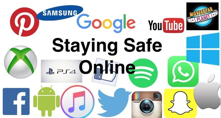 E-Safety Talk for Parents - Thursday 2nd May