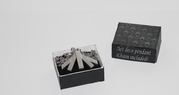 Year 12 Design & Technology Pewter Casting Project
