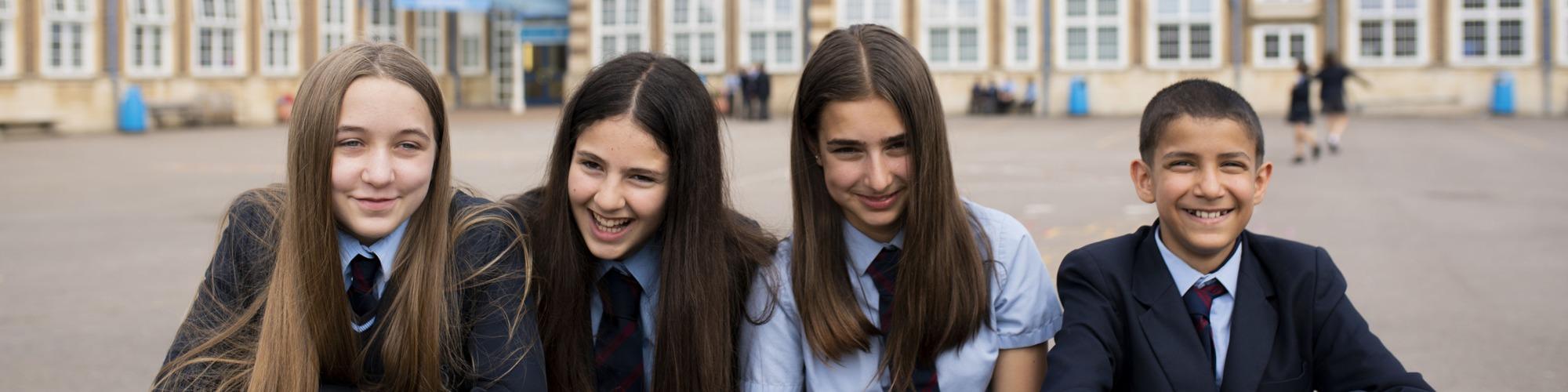 19 07 16.Chiswick School.1728