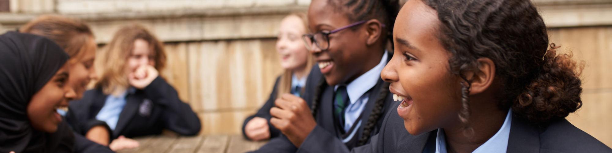 20 09 24.Chiswick School.2030
