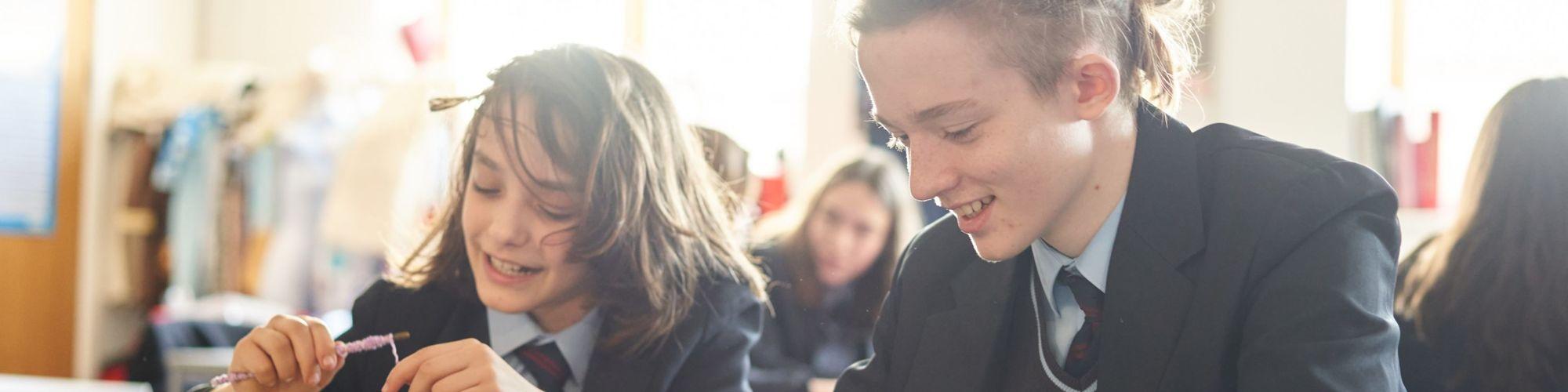 20 02 12.Chiswick School.1475 (web)
