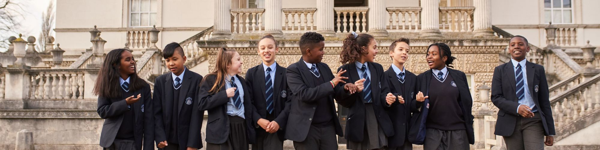 20 02 12.Chiswick School.2517 (web)
