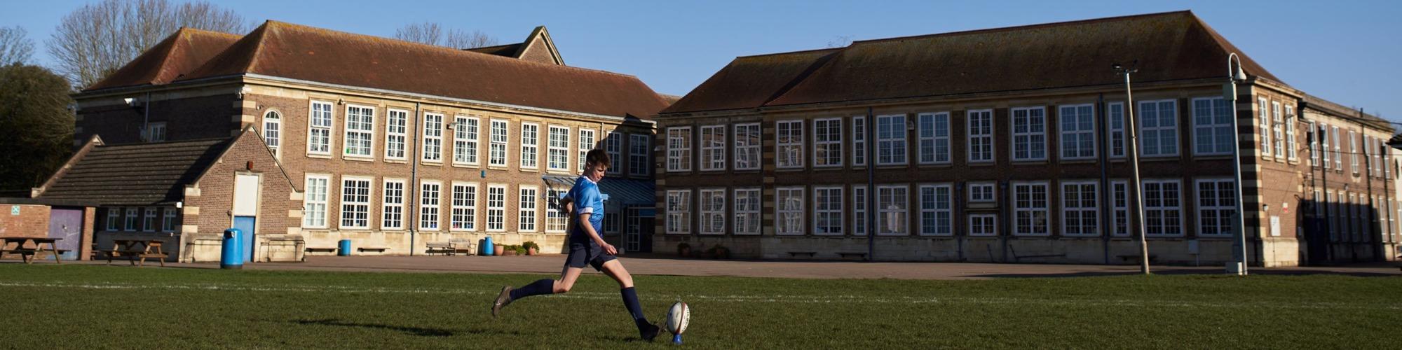 20 02 12.Chiswick School.1045 (web)