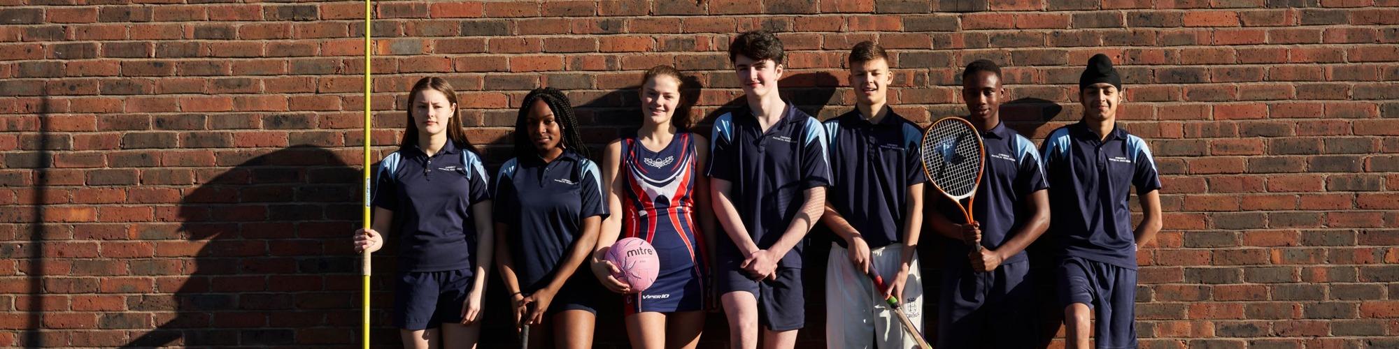 20 02 12.Chiswick School.0874 (web)